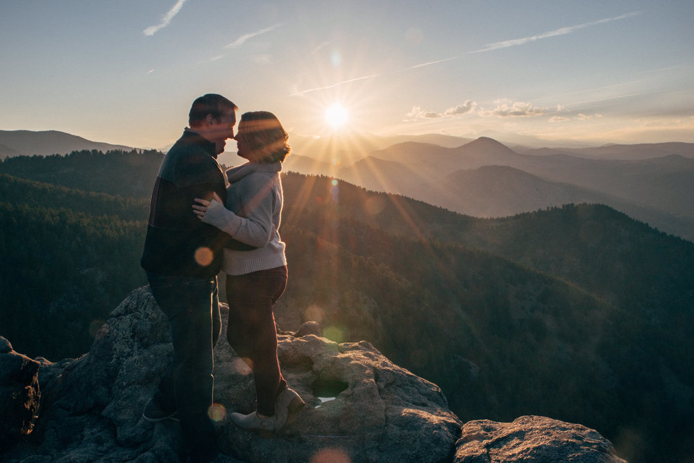 Mountain-Colorado-Engagement-Adventure--17.jpg