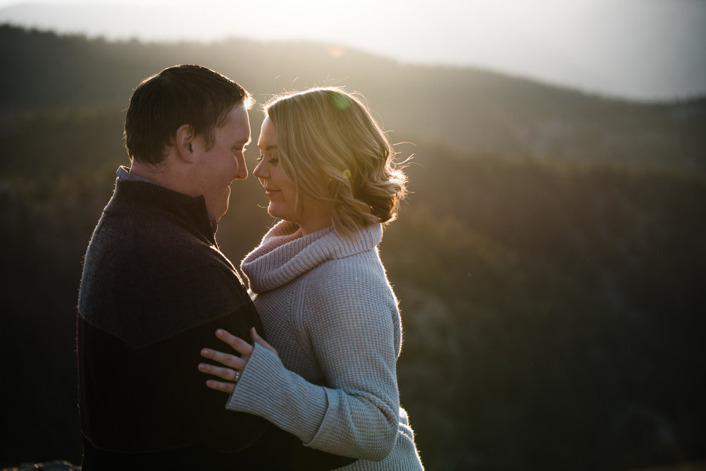 Mountain-Colorado-Engagement-Adventure--18.jpg