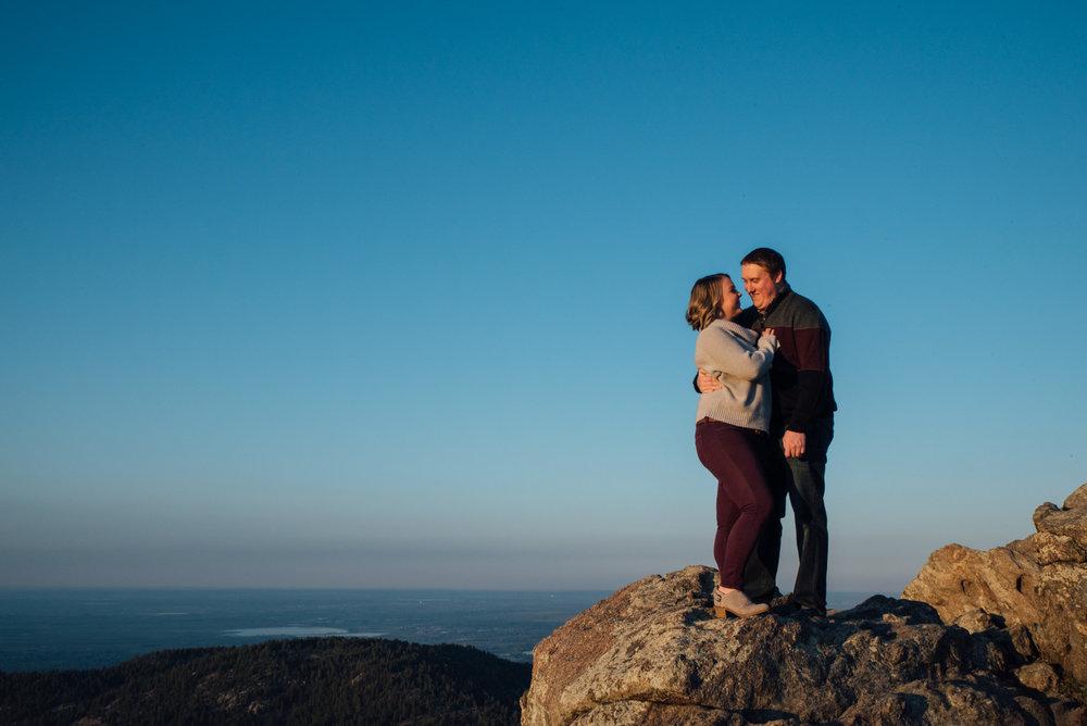 Mountain-Colorado-Engagement-Adventure--19.jpg
