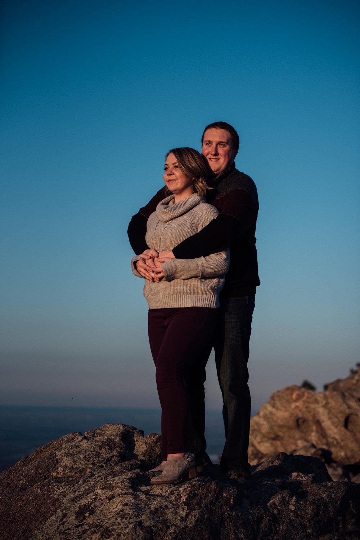 Mountain-Colorado-Engagement-Adventure--20.jpg