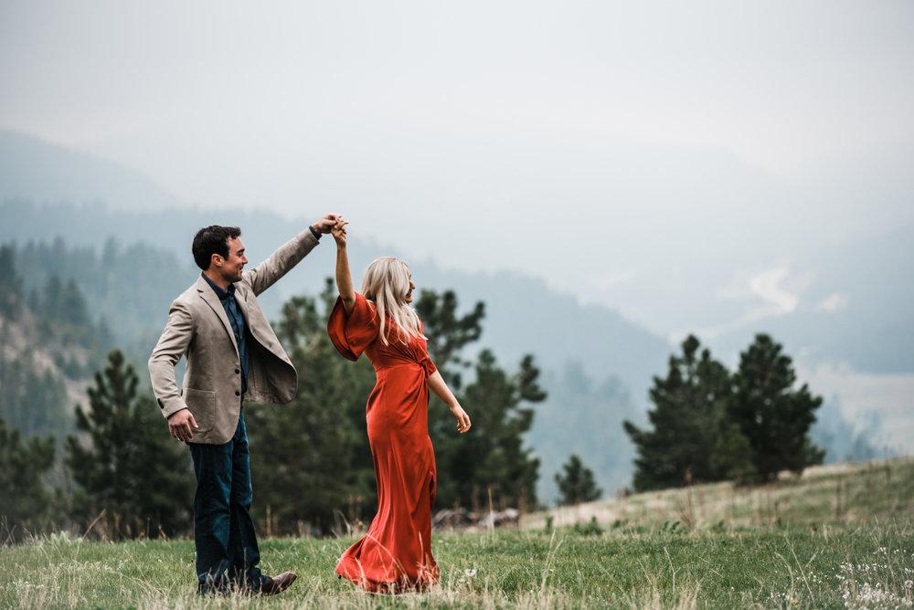 Colorado-Adventure-Elopement-Engaegment-Wedding-Photographer-Mountains.jpg