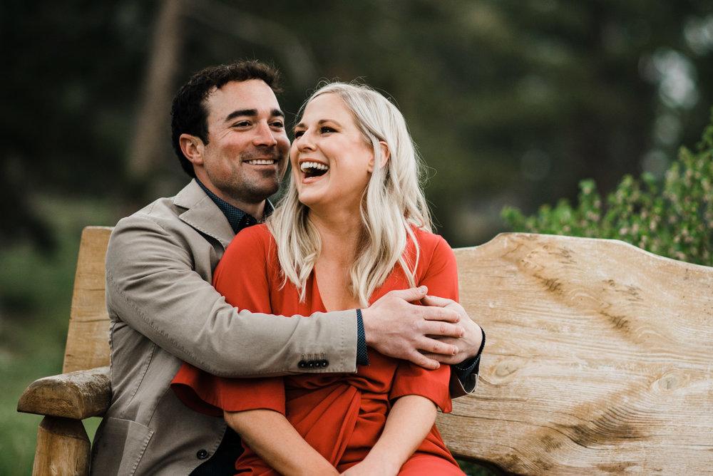 Colorado-Adventure-Elopement-Engaegment-Wedding-Photographer-Mountains-4.jpg