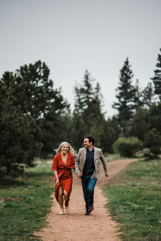 Colorado-Adventure-Elopement-Engaegment-Wedding-Photographer-Mountains-7.jpg