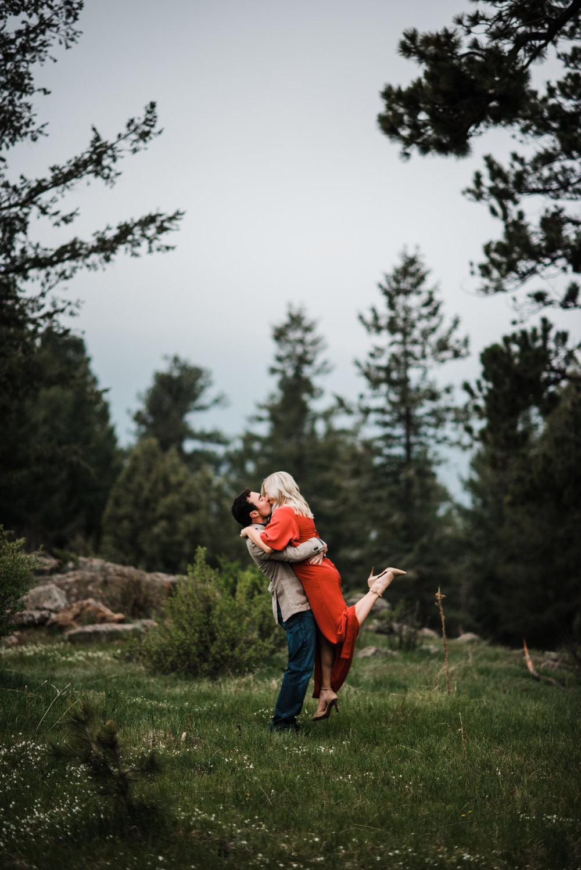 Colorado-Adventure-Elopement-Engaegment-Wedding-Photographer-Mountains-8.jpg