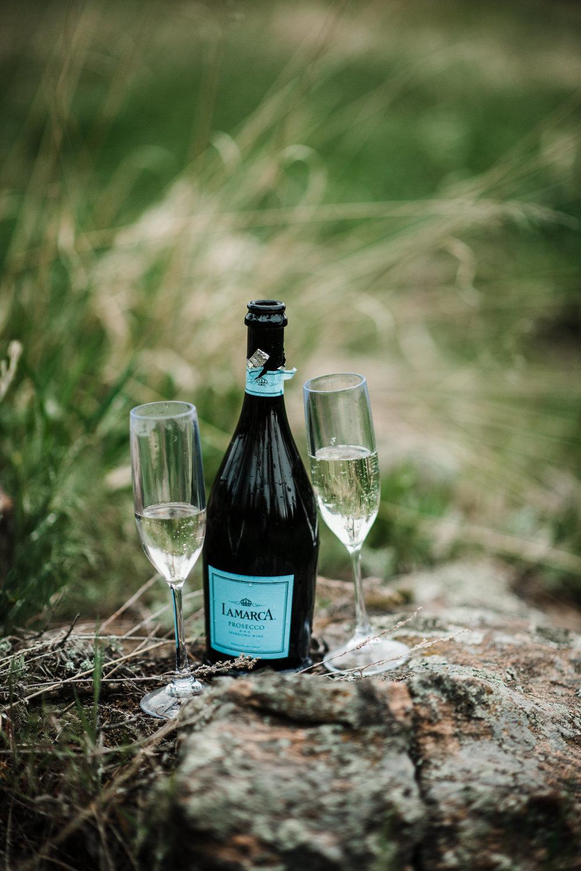 Colorado-Adventure-Elopement-Engaegment-Wedding-Photographer-Mountains-10.jpg