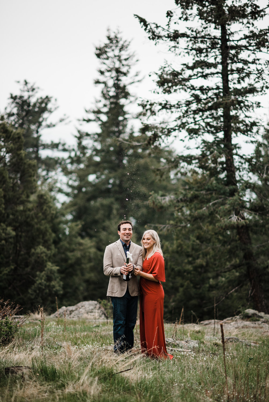 Colorado-Adventure-Elopement-Engaegment-Wedding-Photographer-Mountains-11.jpg