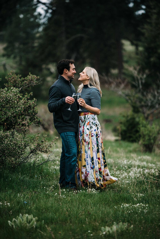Colorado-Adventure-Elopement-Engaegment-Wedding-Photographer-Mountains-14.jpg