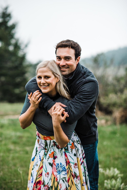 Colorado-Adventure-Elopement-Engaegment-Wedding-Photographer-Mountains-16.jpg