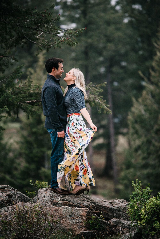 Colorado-Adventure-Elopement-Engaegment-Wedding-Photographer-Mountains-21.jpg