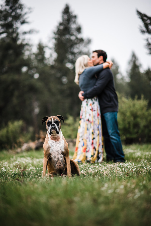 Colorado-Adventure-Elopement-Engaegment-Wedding-Photographer-Mountains-23.jpg
