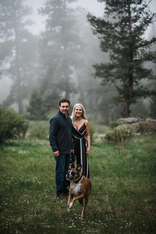 Colorado-Adventure-Elopement-Engaegment-Wedding-Photographer-Mountains-31.jpg