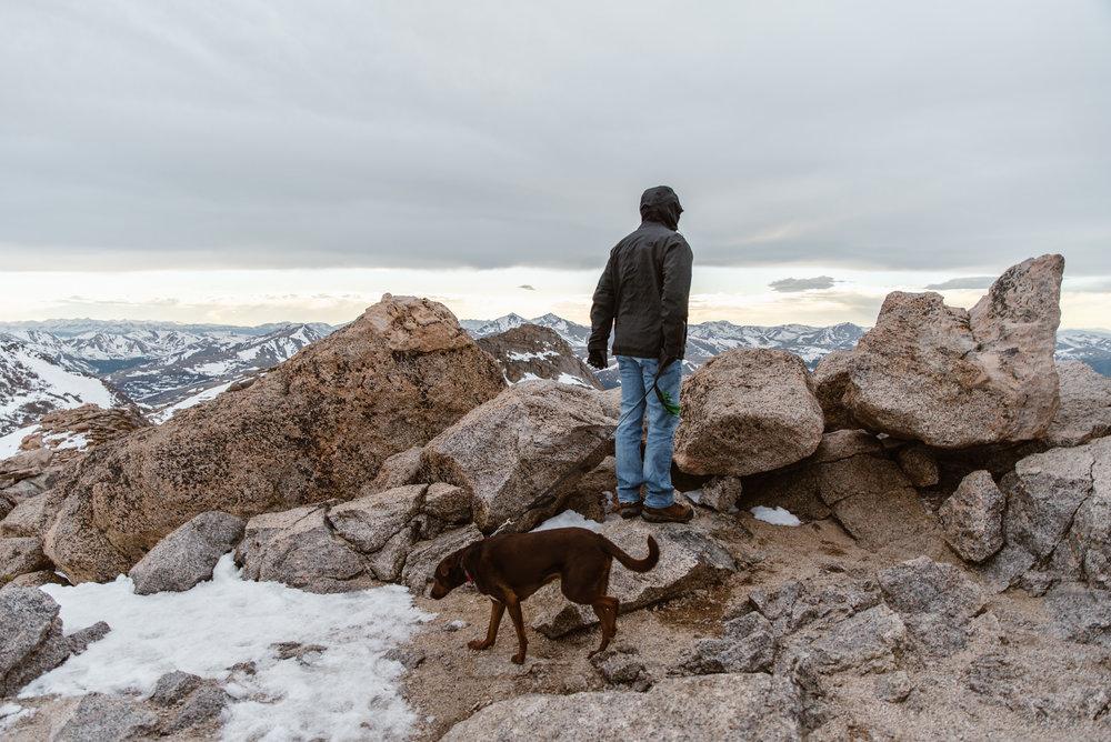 Colorado-14er-engagement-wedding-mountains-photographer-2.jpg