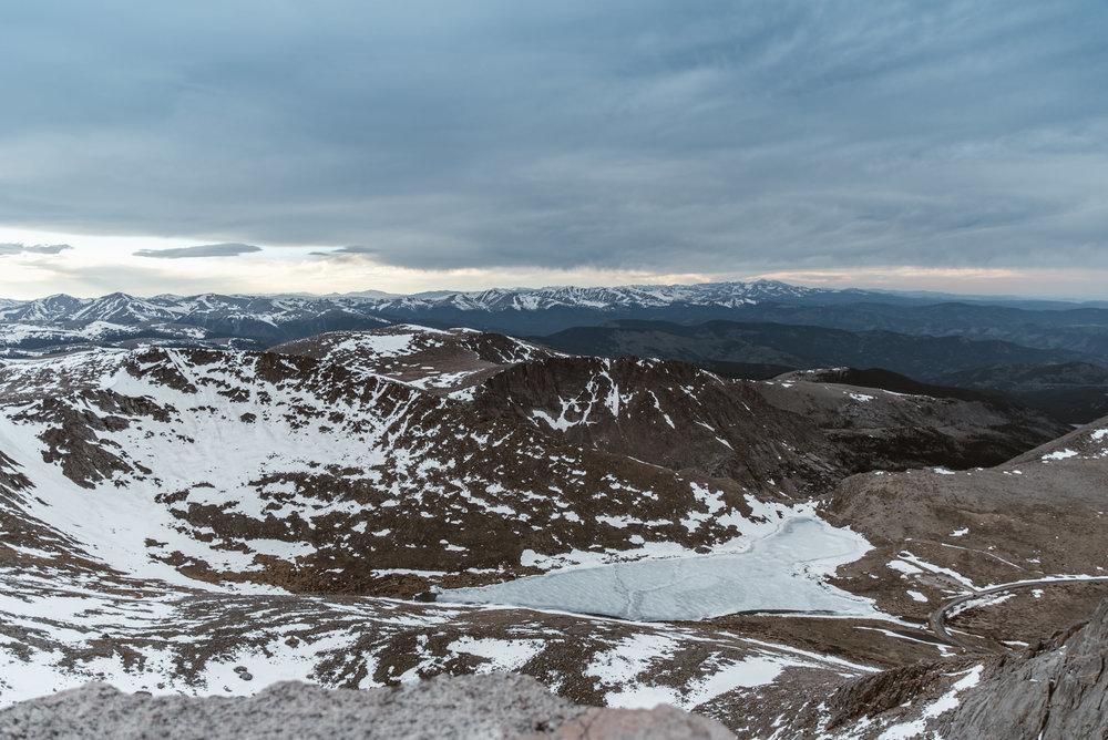 Colorado-14er-engagement-wedding-mountains-photographer-3.jpg