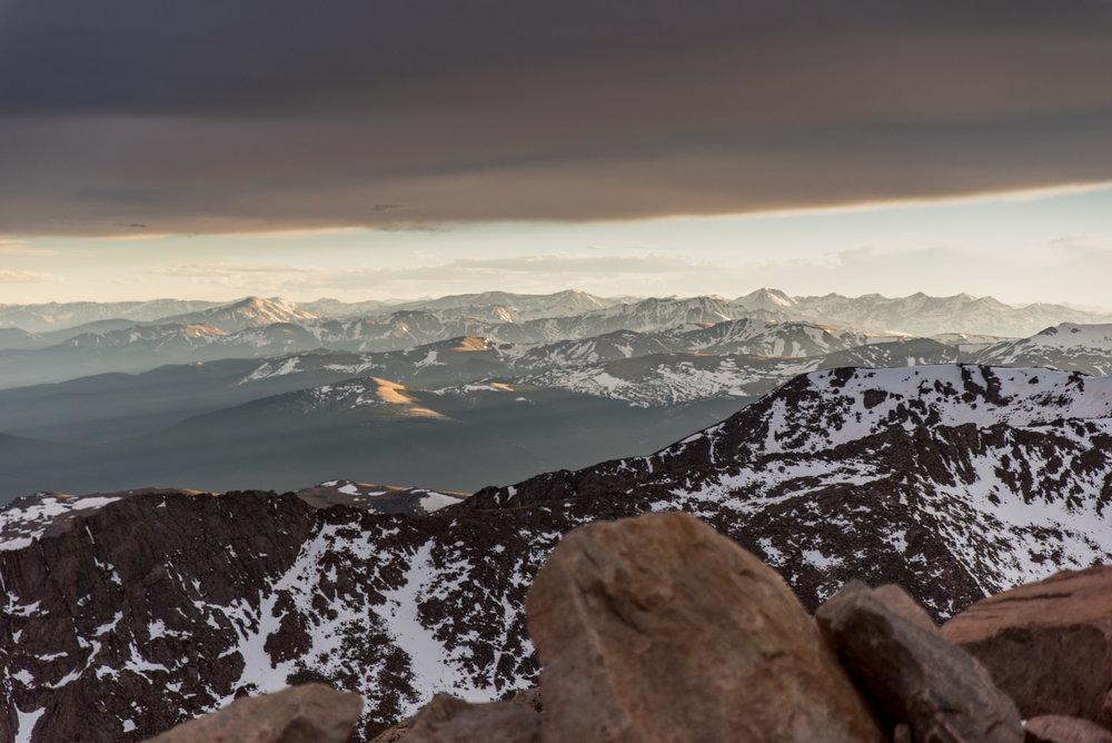 Colorado-14er-engagement-wedding-mountains-photographer-8.jpg