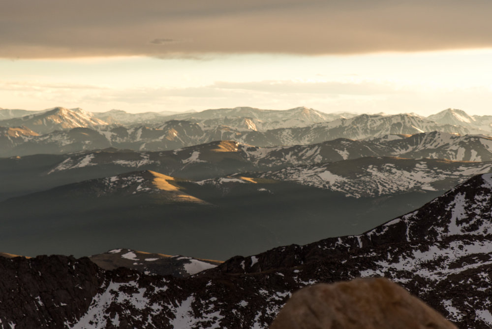 Colorado-14er-engagement-wedding-mountains-photographer-9.jpg
