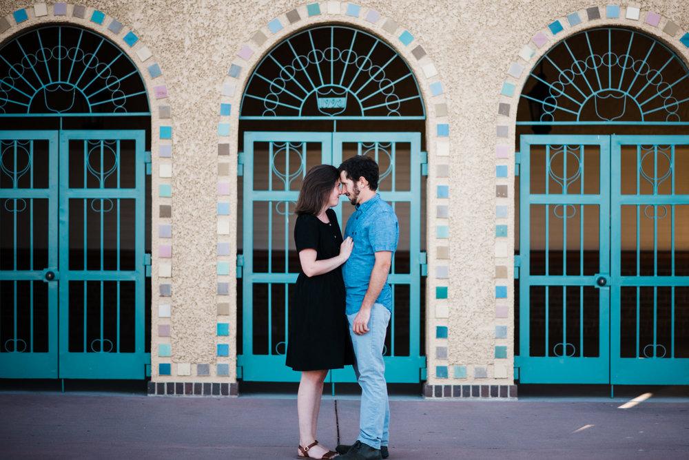 Denver-Colorado-City-Park-Engagement-Session.jpg