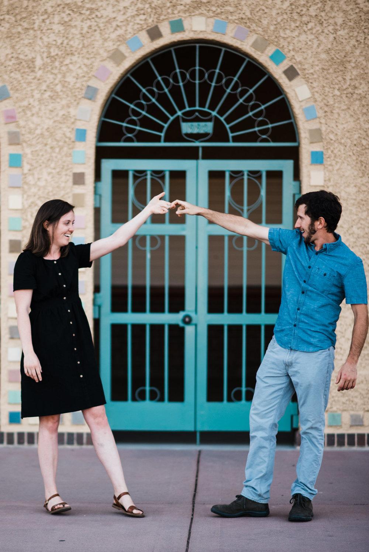 Denver-Colorado-City-Park-Engagement-Session-2.jpg