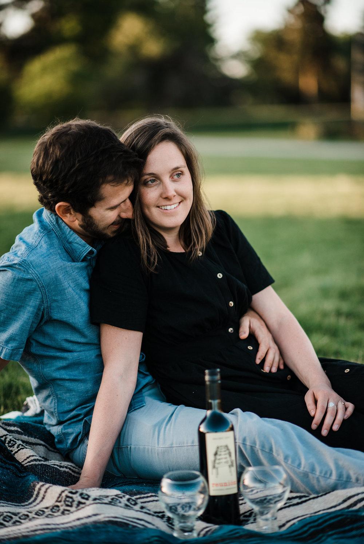 Denver-Colorado-City-Park-Engagement-Session-10.jpg