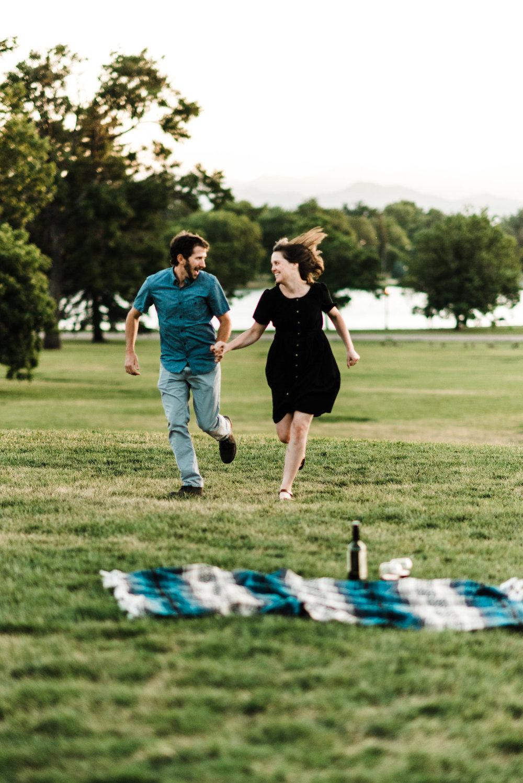 Denver-Colorado-City-Park-Engagement-Session-19.jpg