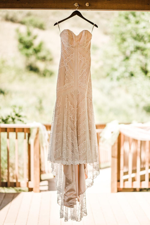 Colorado-Wedding-Fort-Collins-photographer-2.jpg