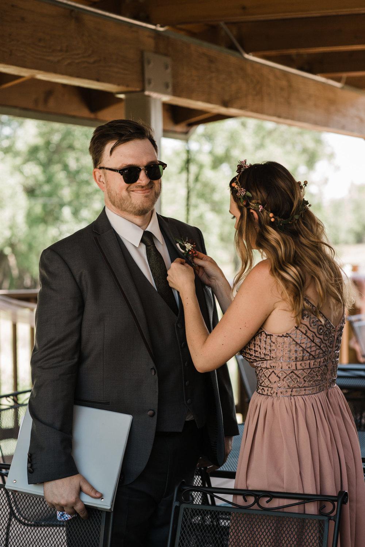 Colorado-Wedding-Fort-Collins-photographer-10.jpg
