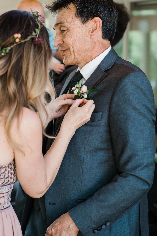 Colorado-Wedding-Fort-Collins-photographer-11.jpg