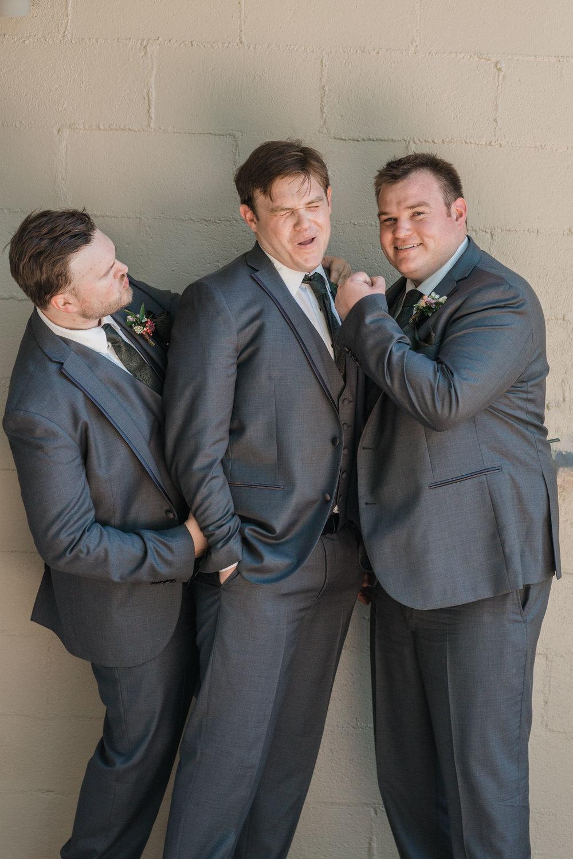 Colorado-Wedding-Fort-Collins-photographer-19.jpg