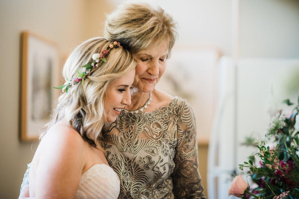 Colorado-Wedding-Fort-Collins-photographer-26.jpg