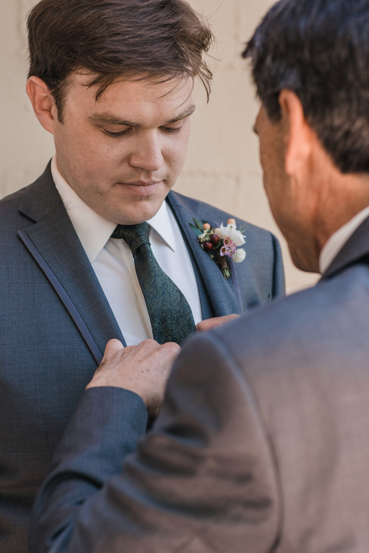 Colorado-Wedding-Fort-Collins-photographer-28.jpg