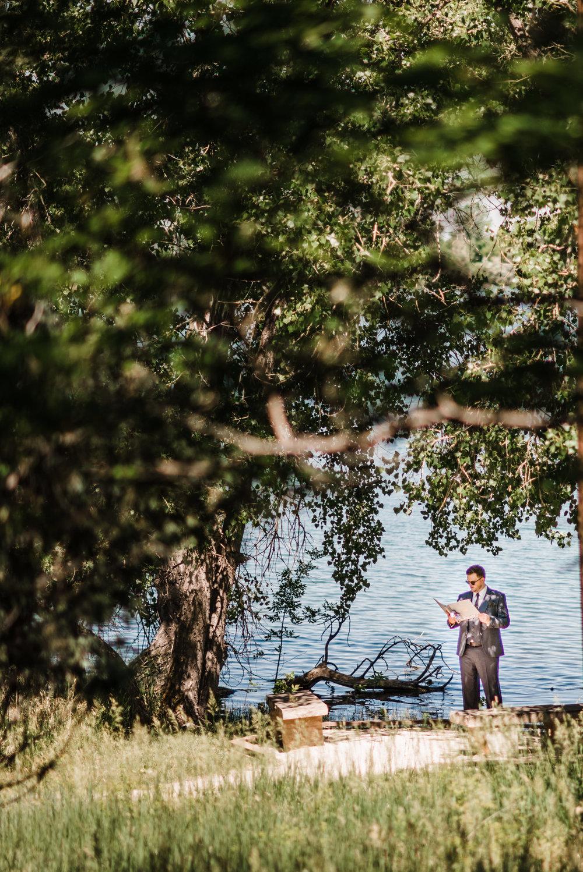 Colorado-Wedding-Fort-Collins-photographer-98.jpg