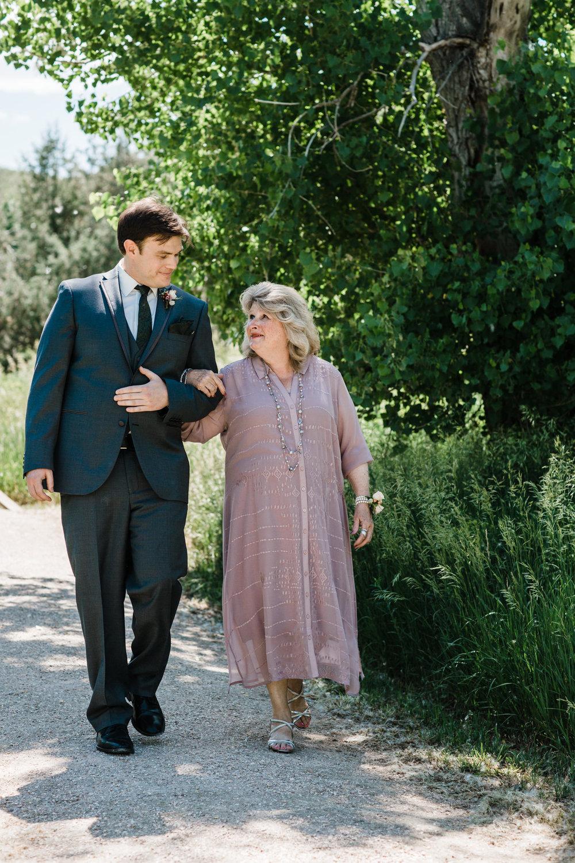 Colorado-Wedding-Fort-Collins-photographer-38.jpg