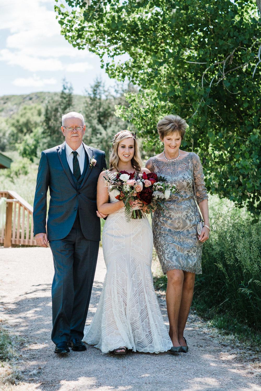 Colorado-Wedding-Fort-Collins-photographer-39.jpg