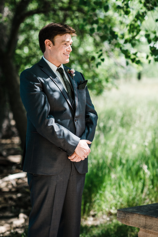 Colorado-Wedding-Fort-Collins-photographer-41.jpg
