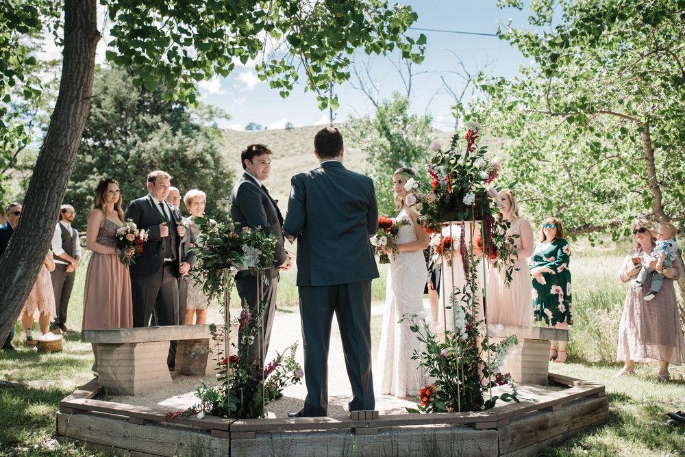 Colorado-Wedding-Fort-Collins-photographer-42.jpg