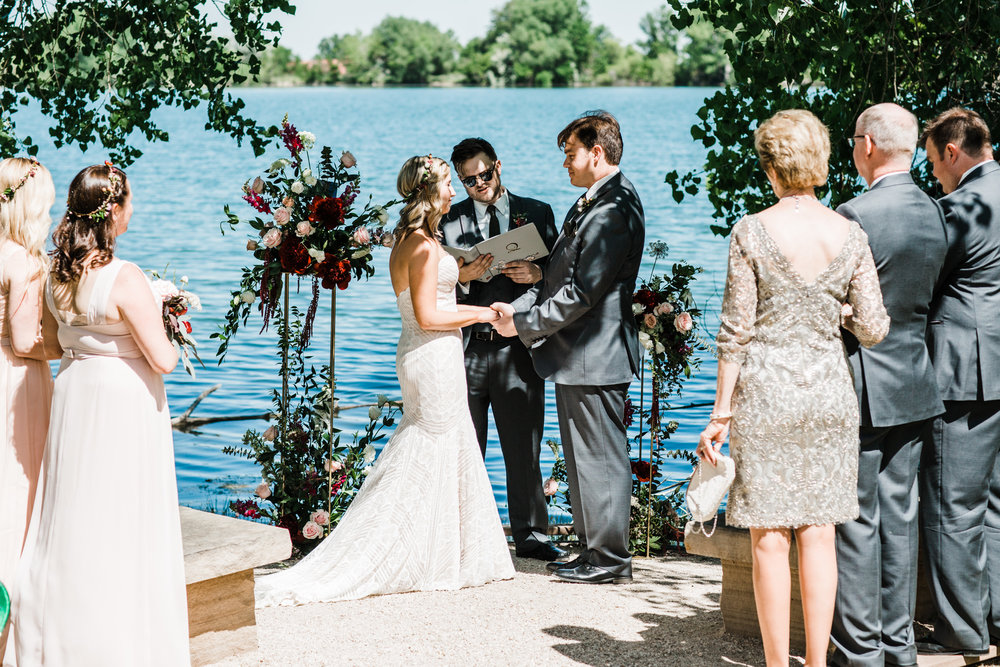 Colorado-Wedding-Fort-Collins-photographer-46.jpg