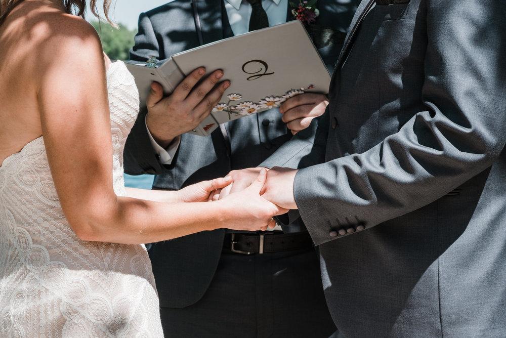 Colorado-Wedding-Fort-Collins-photographer-53.jpg