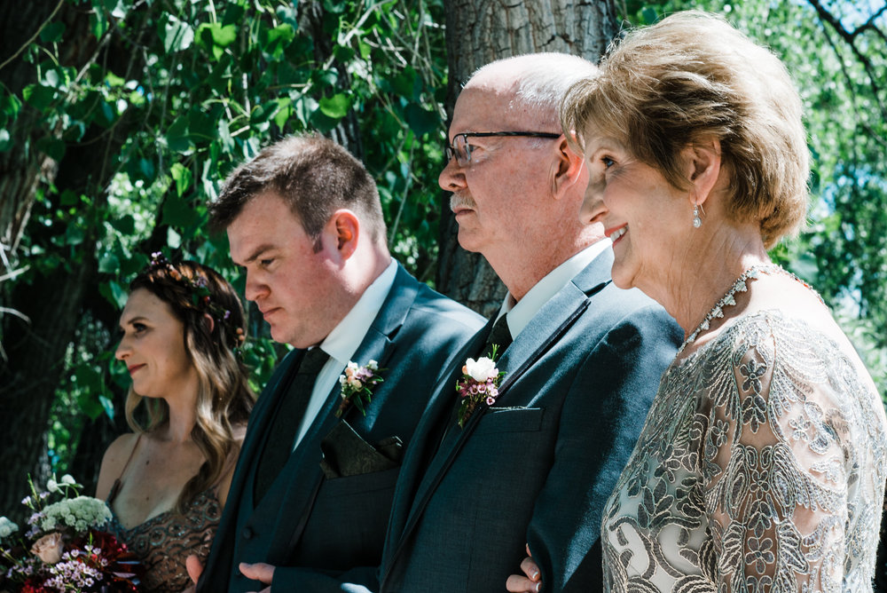Colorado-Wedding-Fort-Collins-photographer-47.jpg