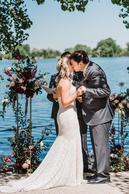 Colorado-Wedding-Fort-Collins-photographer-54.jpg