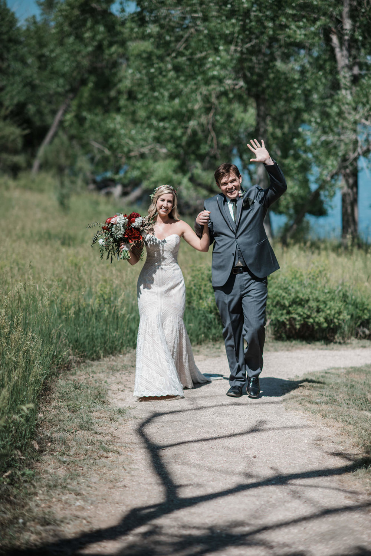 Colorado-Wedding-Fort-Collins-photographer-55.jpg