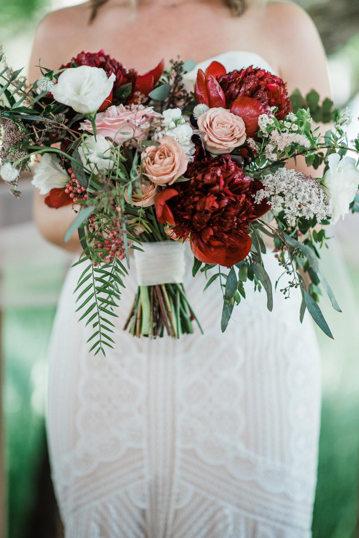 Colorado-Wedding-Fort-Collins-photographer-58.jpg