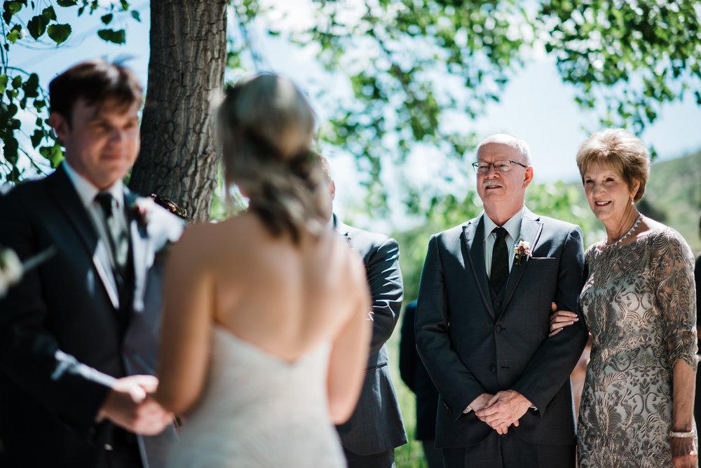 Colorado-Wedding-Fort-Collins-photographer-60.jpg