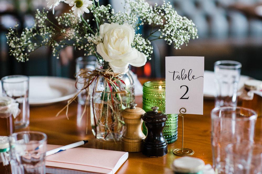 Colorado-Wedding-Fort-Collins-photographer-74.jpg
