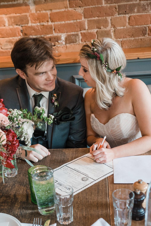 Colorado-Wedding-Fort-Collins-photographer-79.jpg