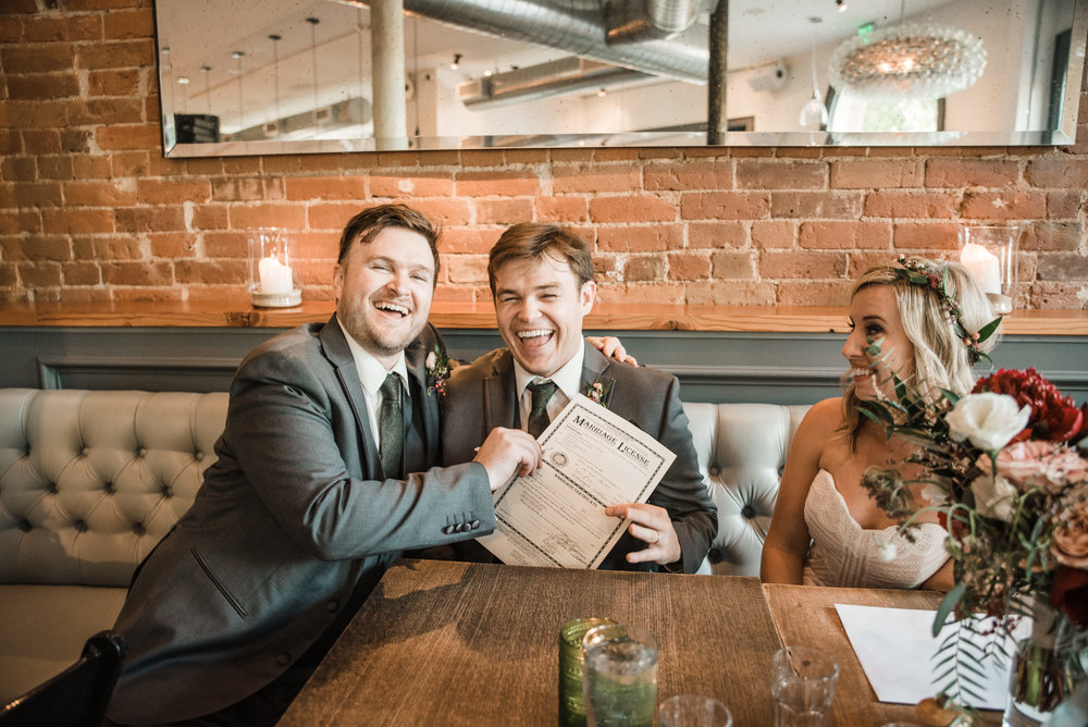 Colorado-Wedding-Fort-Collins-photographer-104.jpg