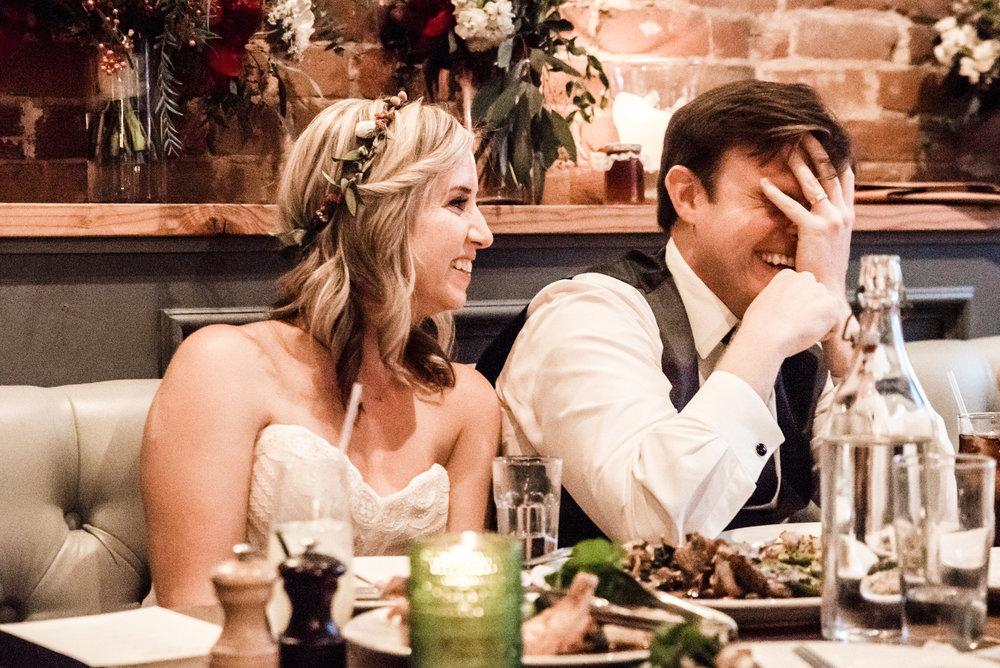 Colorado-Wedding-Fort-Collins-photographer-106.jpg