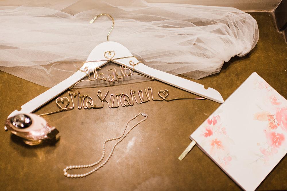 Colorado-mountain-wedding--25.jpg