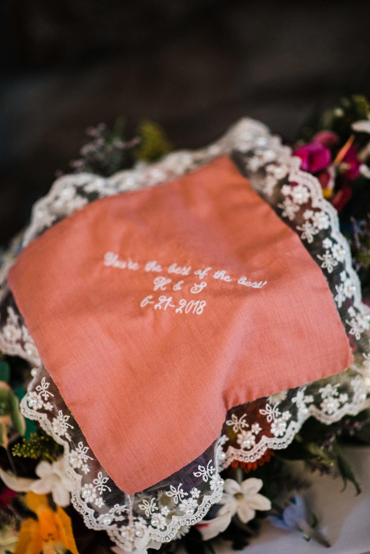 Colorado-mountain-wedding--12.jpg