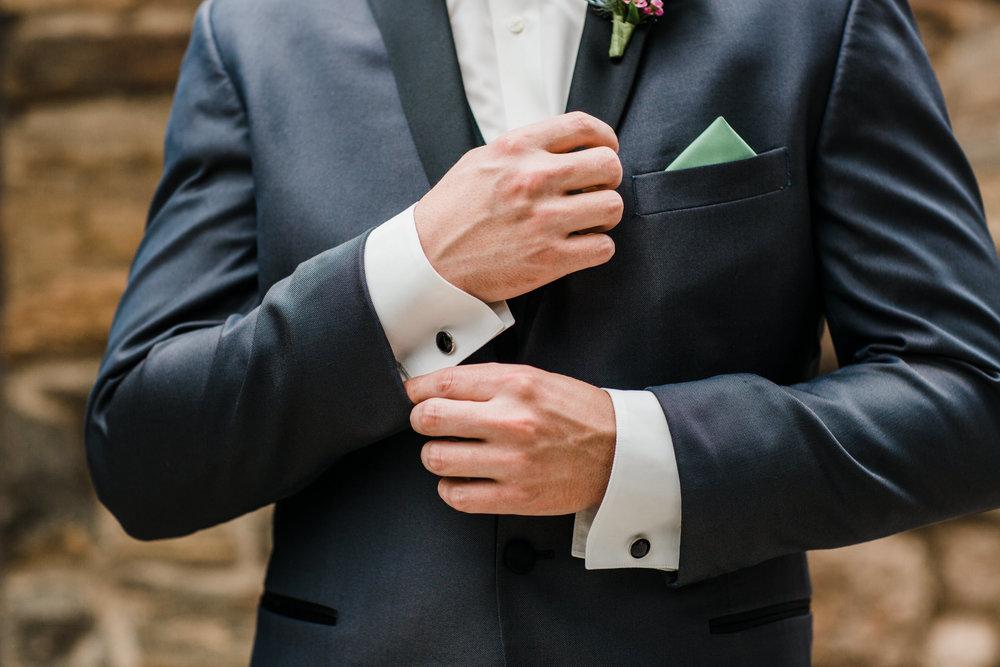 Colorado-mountain-wedding--6.jpg