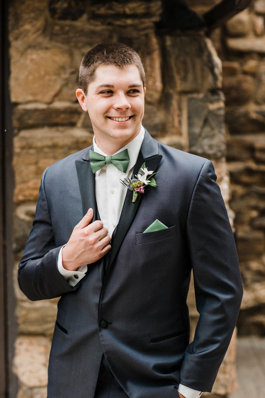 Colorado-mountain-wedding--5.jpg