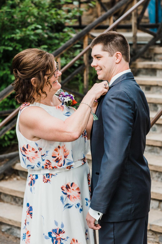 Colorado-mountain-wedding--14.jpg